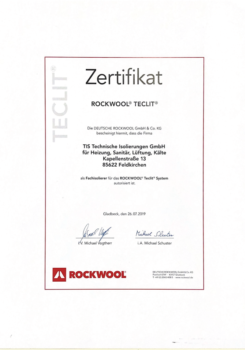 Zertifikat_Tis-Rockwell