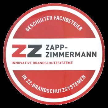 Zertifikat_Tis_Brandschutz
