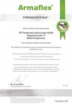 Zertifikate_Tis-Firmenzertifikat